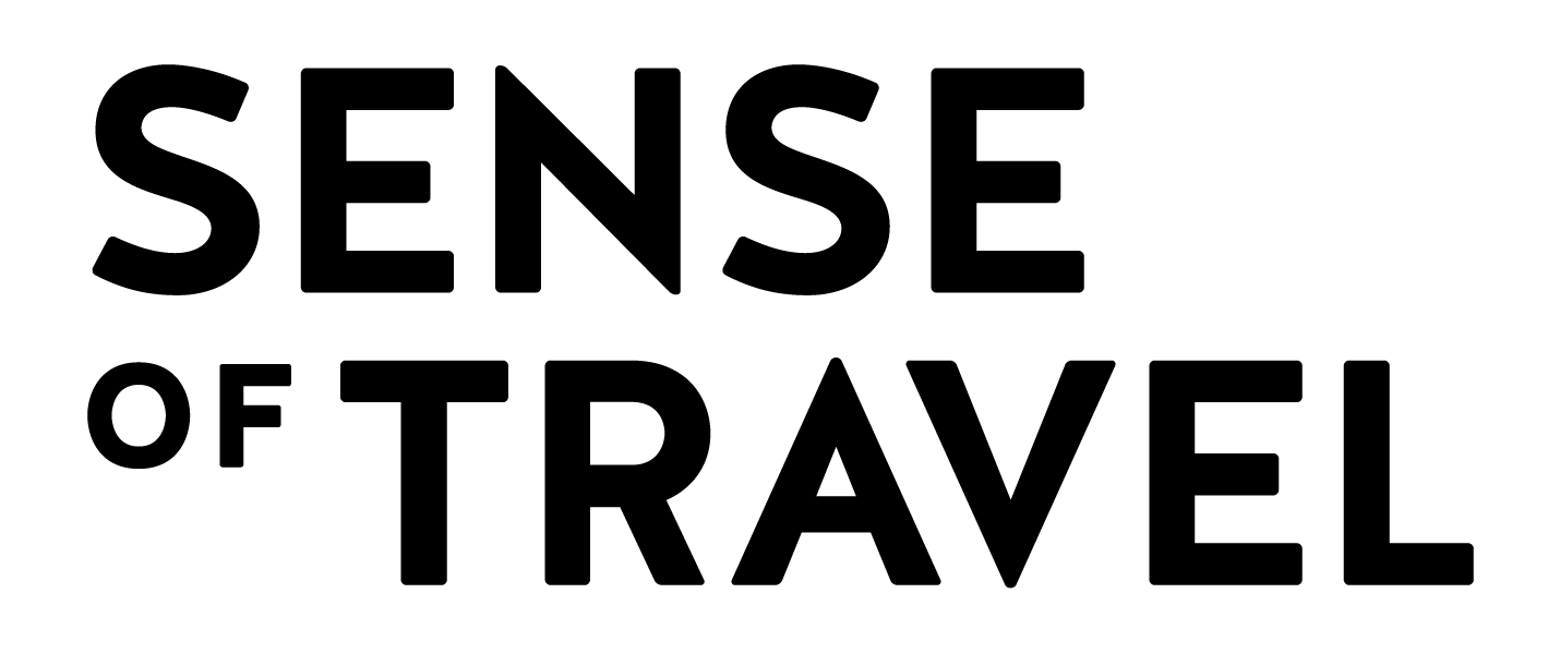Logo_Sense_of_Travel