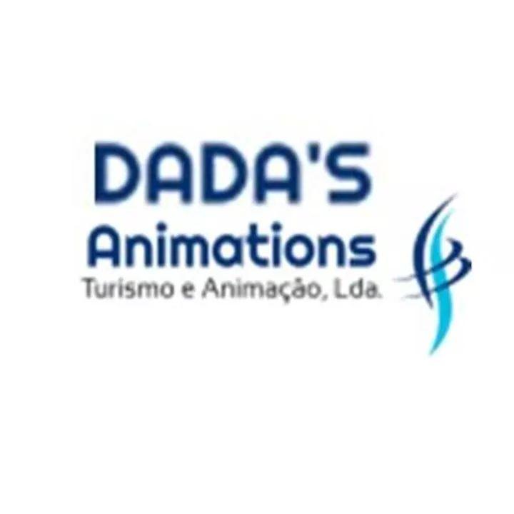 Logo_Dadas_Animation